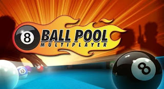 8+Ball+Pool+Hack+Guide+Line,+Auto+Pot+Ball,+Crazy+Aim