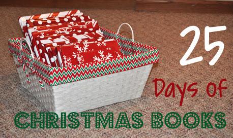 ChristmasBooks_Main-cropped.jpg