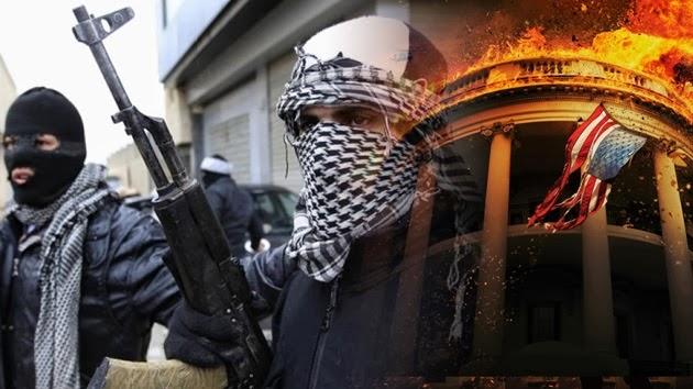 la-proxima-guerra-yihadistas-entrenados-en-siria-preparados-para-atentar-en-europa-y-eeuu