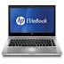 Notebook Pc HP EliteBook 8460p LW959PA