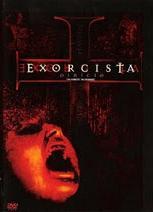 Baixar Filme Exorcista: O Início DVDRip AVI Dublado
