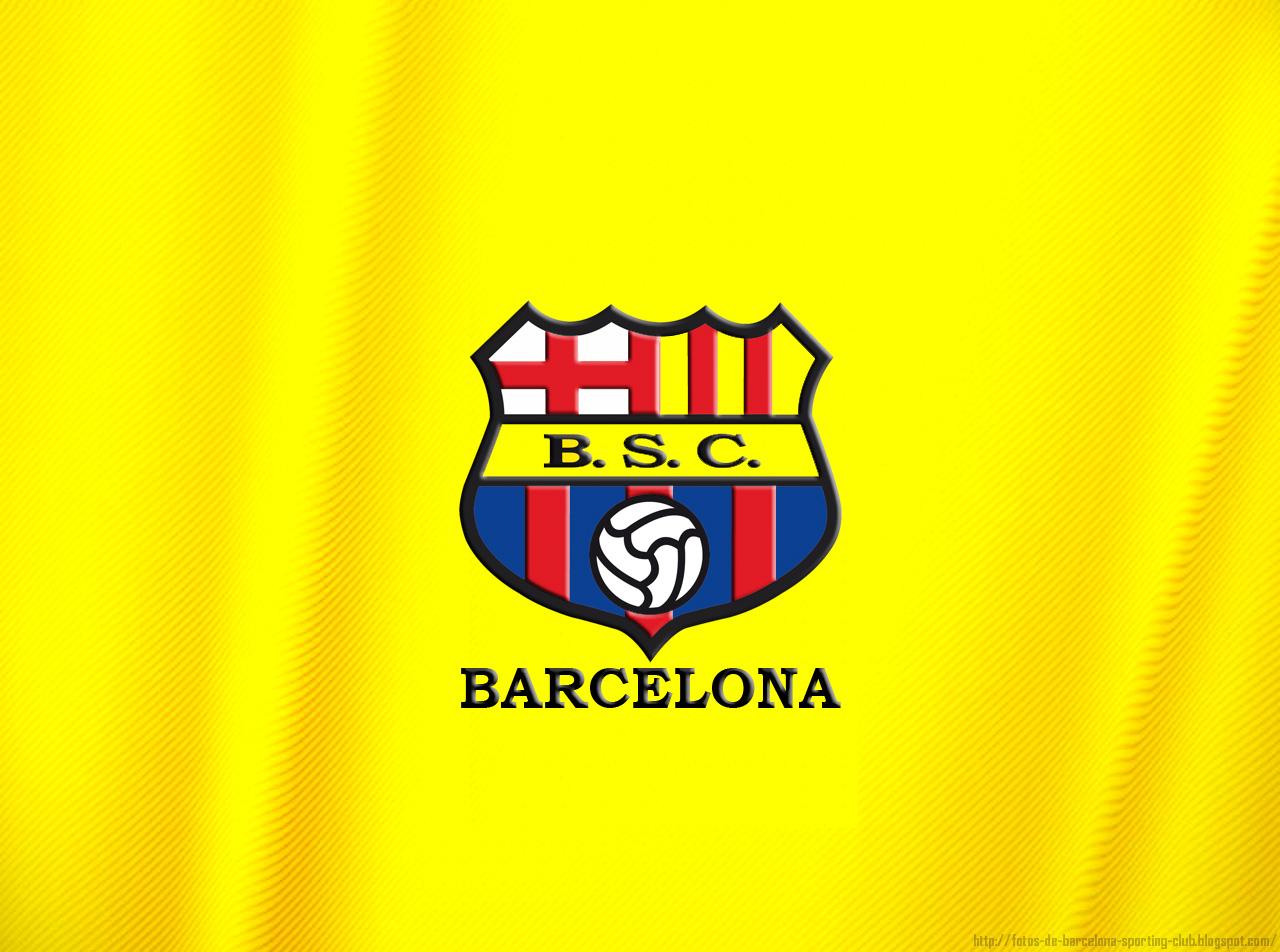 http://1.bp.blogspot.com/-gjNdOF5JfBA/UBkmRTiC0jI/AAAAAAAABYk/-zaEQfqZUQ8/s1600/Fotos+Wallpaper+Barcelona+Sporting+Club+Guayaquil+Ecuador+1.jpg