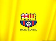 . Club Guayaquil Ecuador . Banco de Imagenes de Barcelona Sporting Club (fotos wallpaper barcelona sporting club guayaquil ecuador )