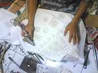 canting,canting batik,batik,elektrik,alat canting batik,alat batik