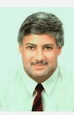 Dr. med Shahid Nasim: Schwarzkümmelöl – altes Heilmittel mit wertvollen Inhaltsstoffen