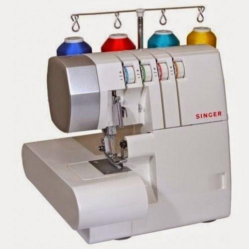 Beste lockmachine aldi naaimachine