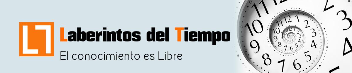 Laberintos del Tiempo