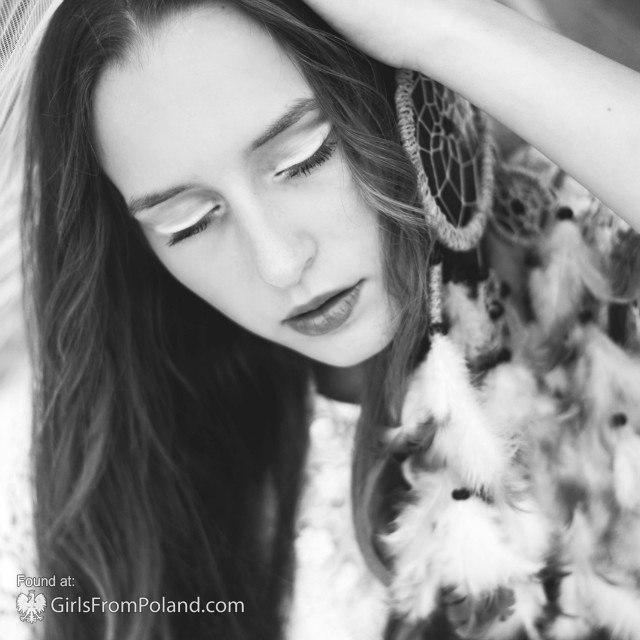 Gabriela Piwowarska Zdjęcie 16