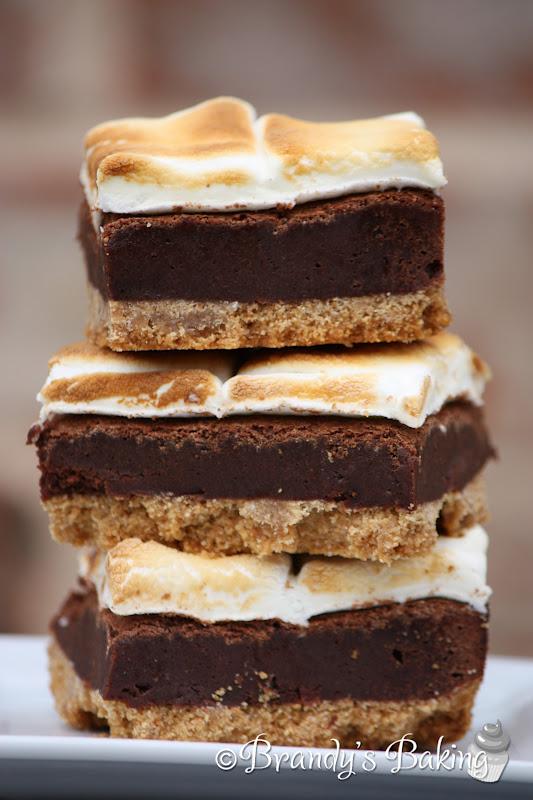 A Well-Seasoned Life: Sweet Indulgences Sunday #47
