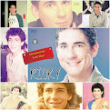 RICKY MELENDEZ