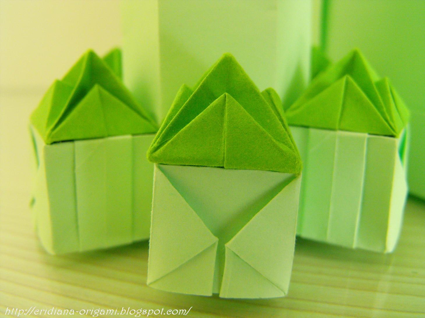 claras paper garden oriland castle