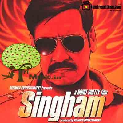 telugu movie songs mp4 free download
