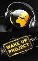 Wake Up Project Indonesia