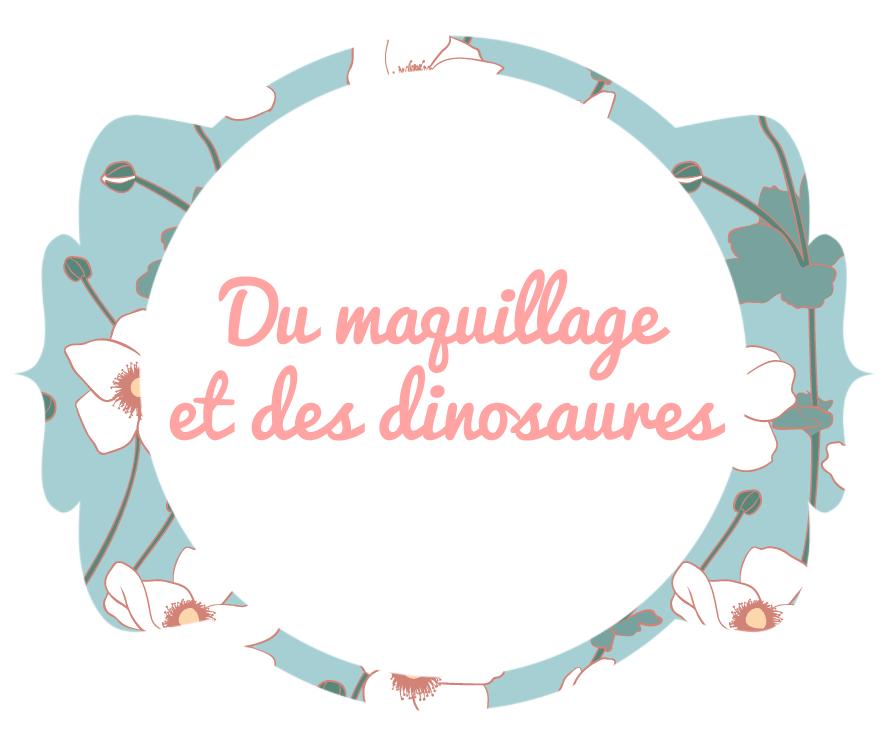 http://mathymkp.blogspot.fr/