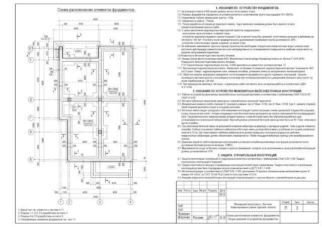 Генератор ваз-2108-2110 полик ремень (100а) прамо 51023771-10т
