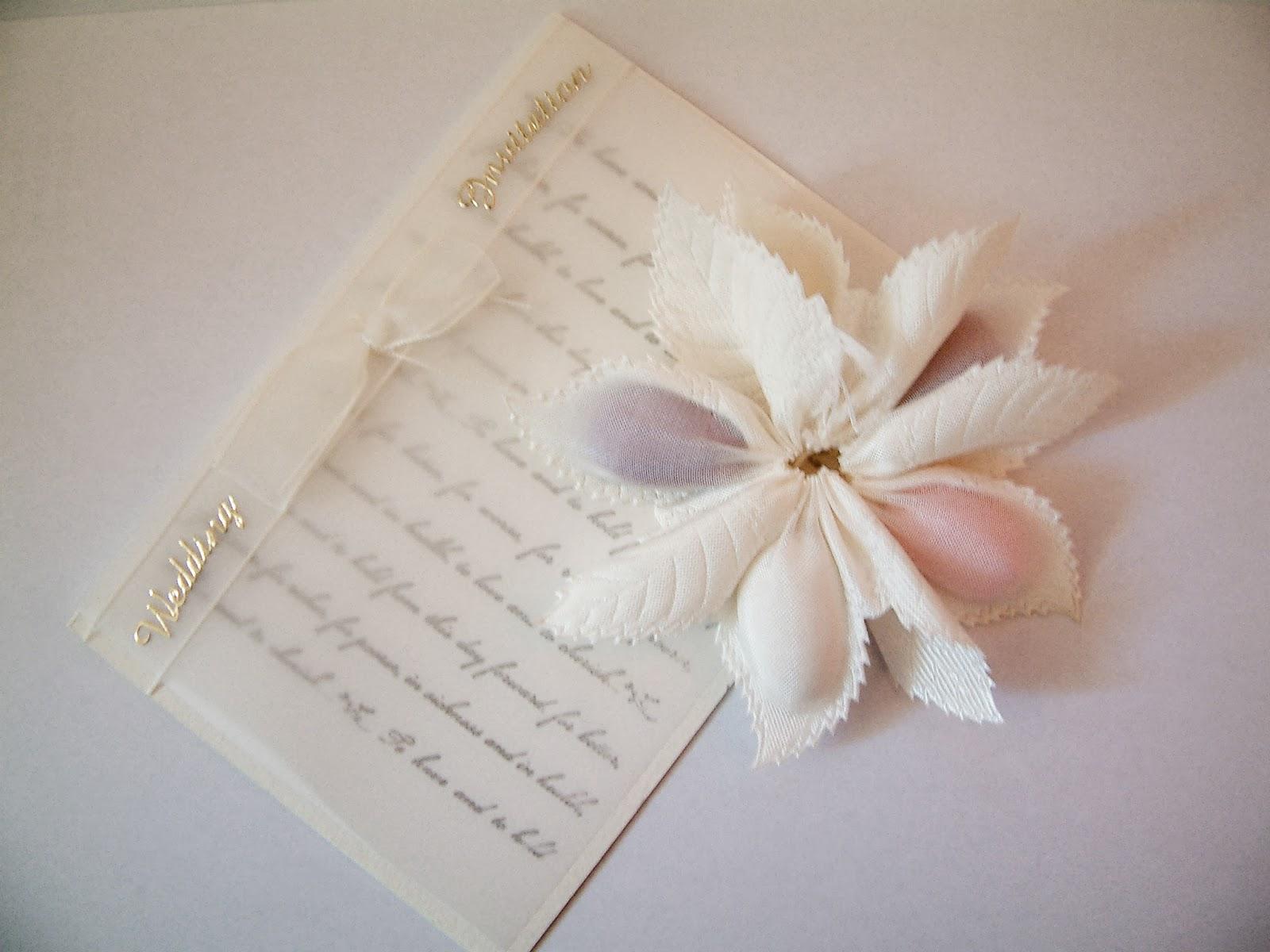 affordable wedding invitations brisbane affordable wedding invitations inexpensive wedding invitations