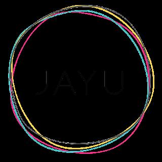 www.jayu.ca