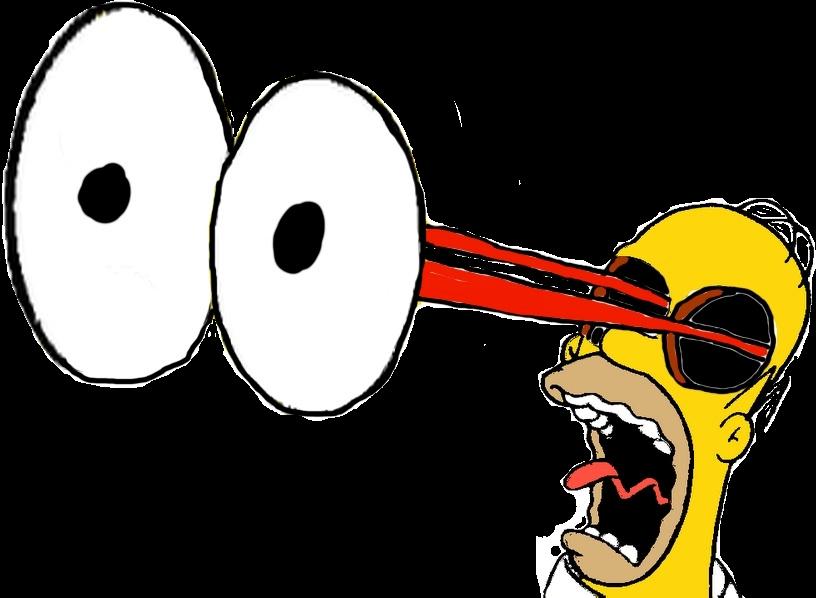 we are still a no go for the surgery  sigh Eye Doctor Cartoons eye clinic clipart