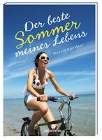 http://www.bloomoon-verlag.de/titel-1-1/der_beste_sommer_meines_lebens-130182/