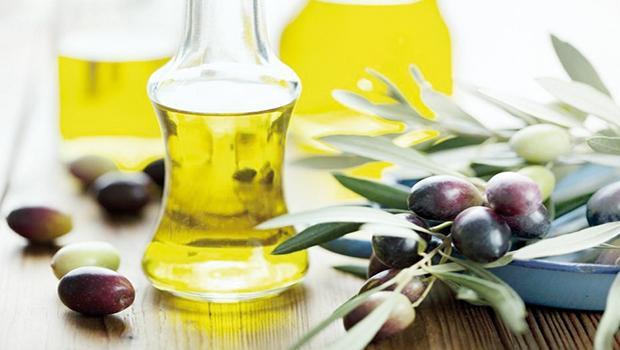 L'huile d'olive tunisienne sera labellisée à partir de 2016