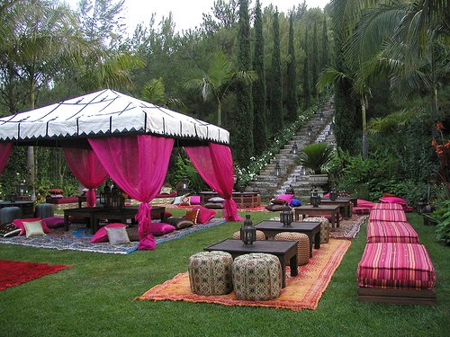 having a destination wedding a moroccan theme cannot be beat check out my the inspirations i love and would use again if i could throw another wedding