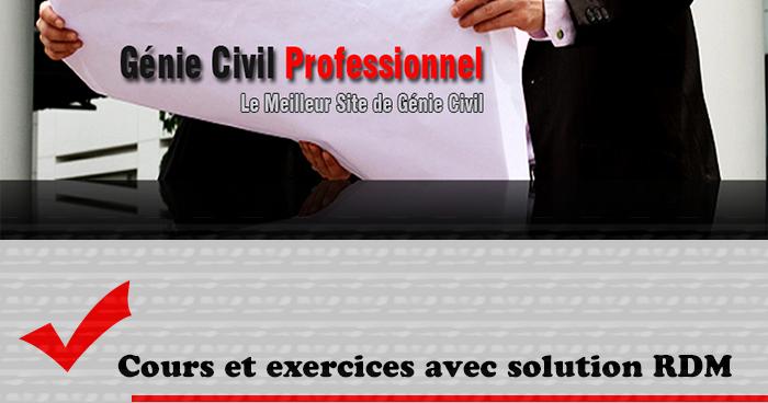 g u00e9nie civil professionnel