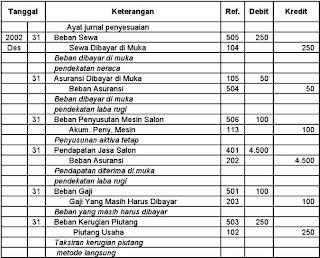 daftar judul tesis hukum pidana Gabungan melakukan tindak pidana dalam perspektif kuhp dan hukum islam (sebuah studi anda ingin download daftar judul tesis dan skripsi terbaru dan lengkap.