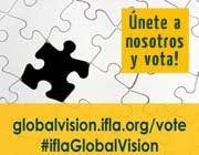 Visión Global.