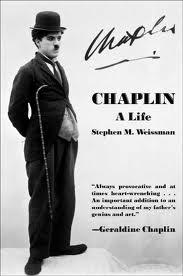 A LIFE CHARLIE CHAPLIN