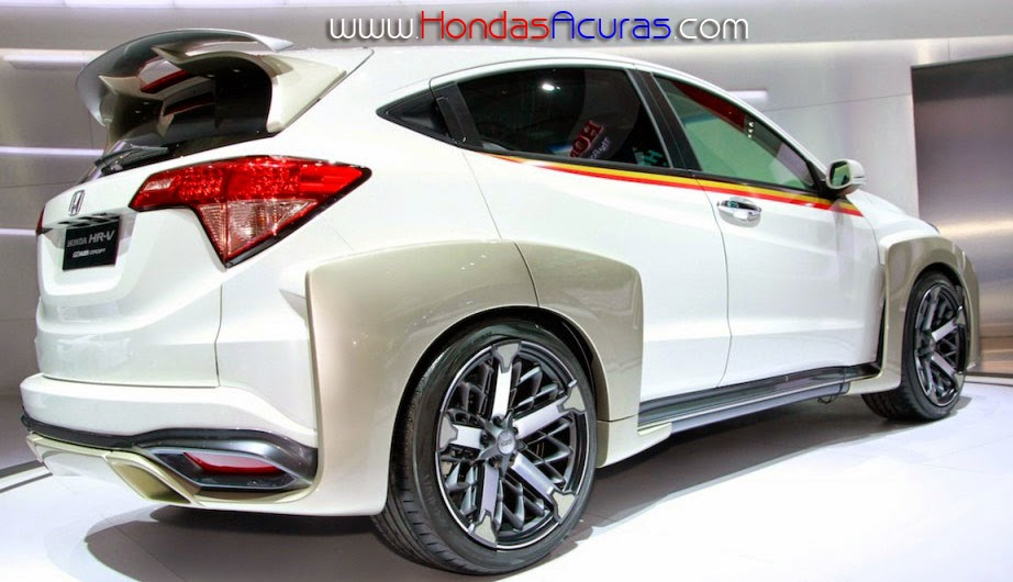 What Are The Differences Between The 2013 And 2014 Honda Accord Models