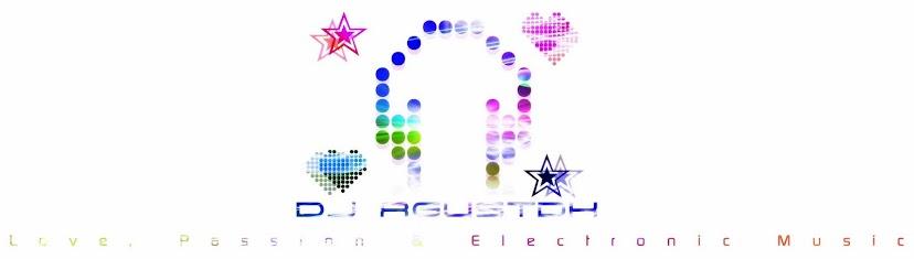 DJ Agustdk
