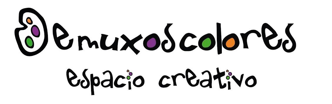 DEMUXOSCOLORES - Espacio creativo