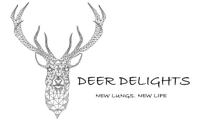 Deer Delights