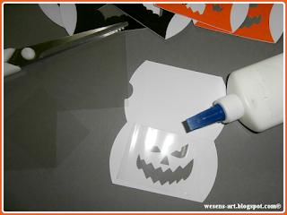 HalloweenTreatBox 3 wesens-art.blogspot.com