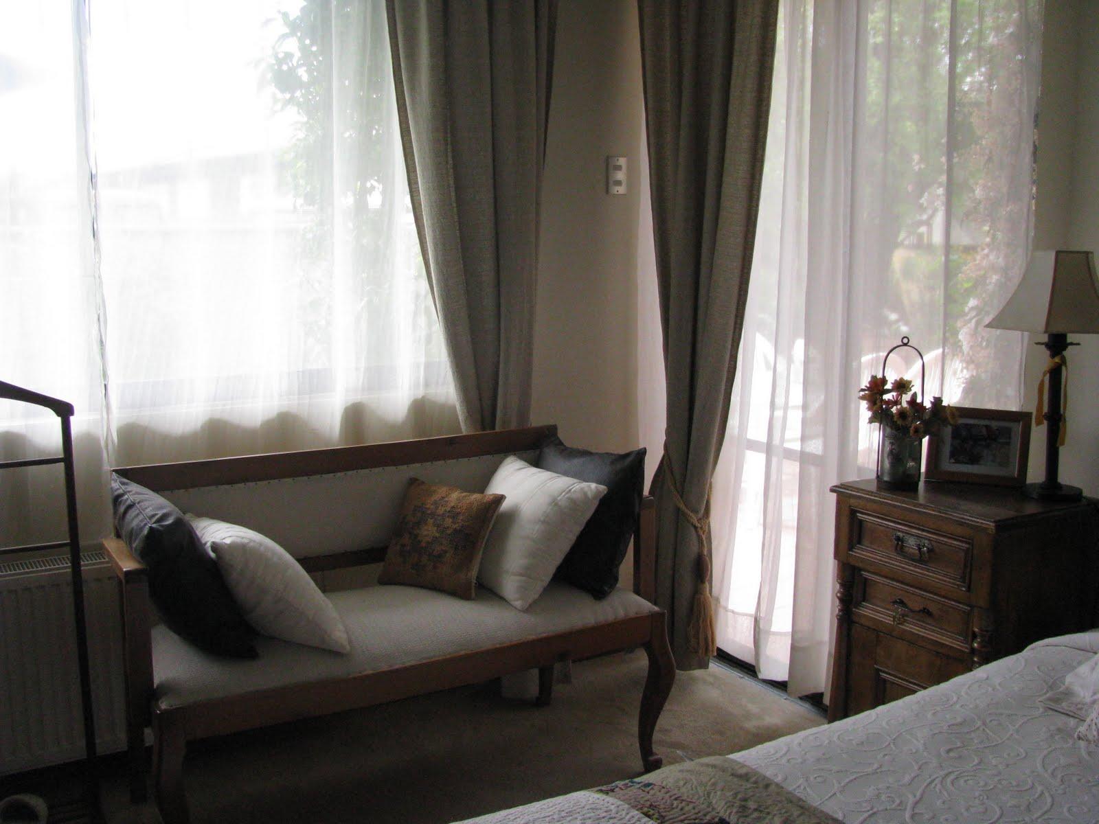 Calas decoraci n muebles antiguos rescatados - Decoracion muebles antiguos ...