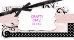 Crafty Catz Blog