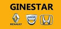 Renault Ginestar Benissa