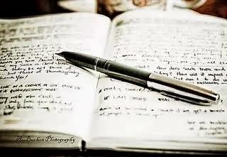 LSAT Blog Diary Taking LSAT Saturday