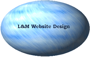 L&M Website Design
