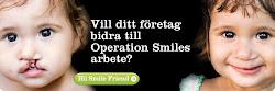Stöd operation Smile
