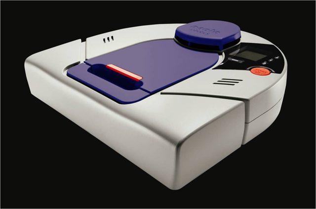 Neato robotics xv-21 coupon