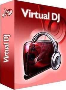 Virtual DJ Studio 6.9 Full – Una consola de DJ virtual para el PC