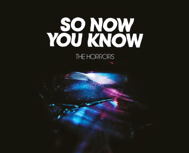 horrors-so-now-you-know-luminous