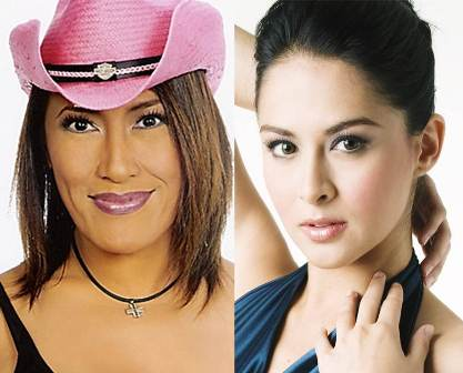 Marian Rivera, Ai Ai Delas Alas Movie in the works