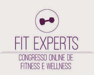 Seja Um Expert Na Educação Física e Tenha Saúde!
