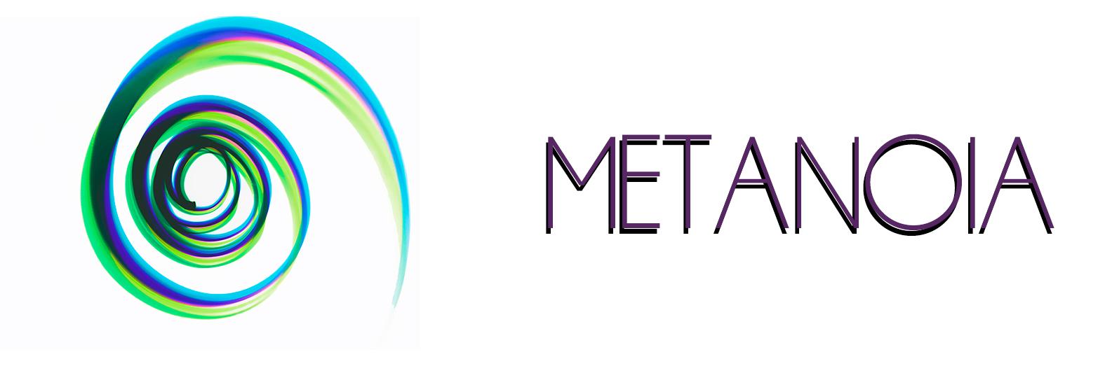 Metanoia