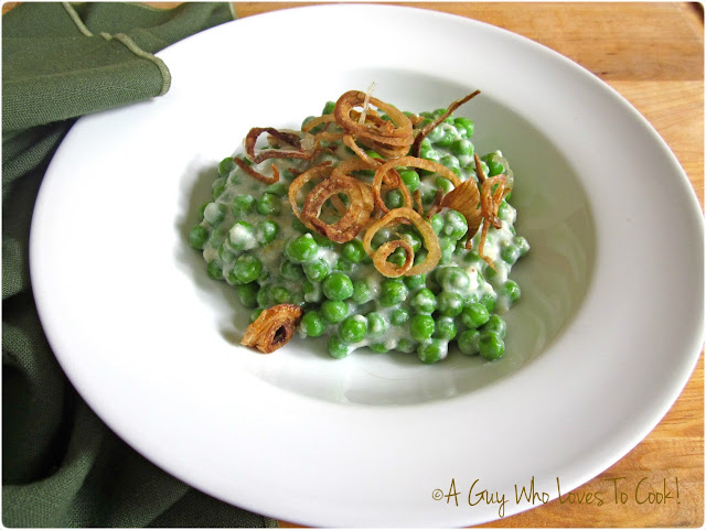 Creamed peas and carrots recipes - creamed peas and carrots recipe