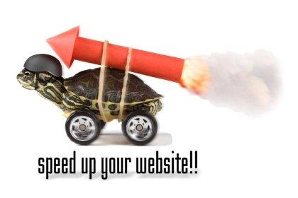 優化網站效能該注意哪些事? (1)最關鍵的考量因素