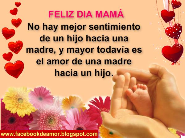 ¡Feliz día de las madres! Feliz+dia+de+la+madre+del+mundo