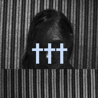 ††† (CROSSES) remixes